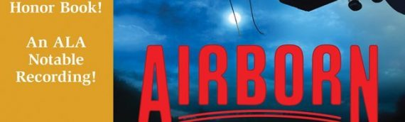 Airborn   Matt Cruse: Book 1